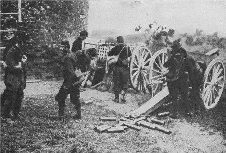 artilleriefranaise.jpg